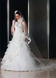 wedding_1472s